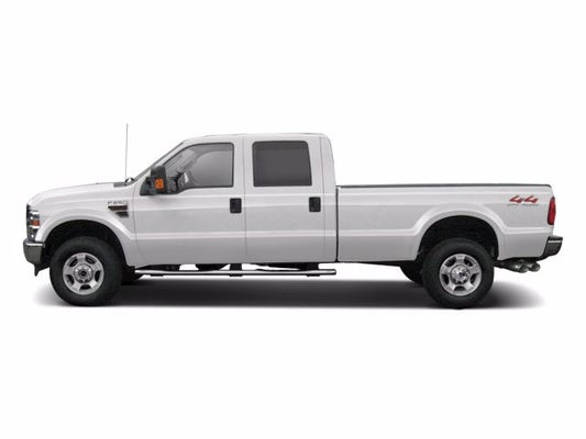 Peachy 2010 Ford Super Duty F 250 Srw Xlt Ocoug Best Dining Table And Chair Ideas Images Ocougorg
