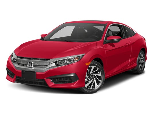 2017 Honda Civic Lx P >> 2017 Honda Civic Coupe Lx P Winder Ga Dacula Buford Athens Georgia