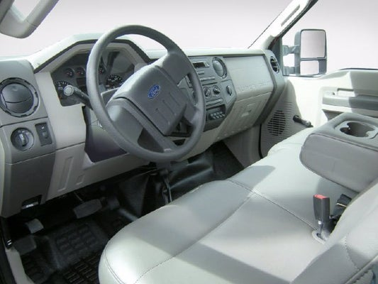 Outstanding 2010 Ford Super Duty F 250 Srw Xlt Ocoug Best Dining Table And Chair Ideas Images Ocougorg